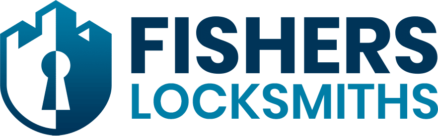 Fishers Locksmiths